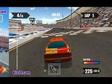 Course Sur Les Voitures 3d Racing Turbo 2015 Jeux Pour