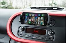 radio connect r go renault twingo review pictures auto express