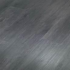 Vinylboden Eiche Grau - grey oak wpc luxury vinyl flooring tiles lvt click
