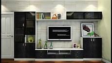 New Modern Furniture Tv Cabinet 2019 20