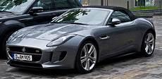 jaguar f type v8r cabrio file jaguar f type v8 s cabriolet frontansicht 29 mai