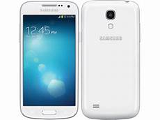 samsung galaxy s4 mini l520 white 4g lte android phone