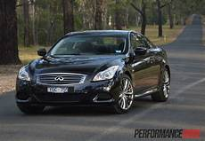 infiniti g37 s 2013 infiniti g37 s premium coupe convertible review