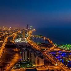 the 30 best hotels in jeddah saudi arabia best price guarantee booking com