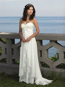 glambox beautiful make up is our hallmark beach wedding dresses