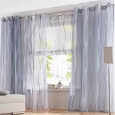deko gardinen gardinen vorh 228 nge deko gardinen stores fenstergardine