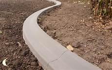 bordure de jardin en beton bordure jardin beton wikilia fr