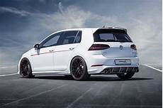 golf 7 gti facelift tuning oettinger volkswagen golf r pictures specs performance