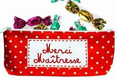 cadeau original pour maitresse d école mes id 233 es cadeaux pour les maitresses maitres atsem
