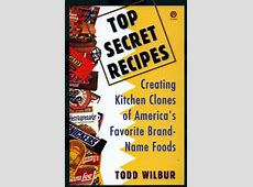 top secret reicpes version of kfc wings by todd wilbur_image