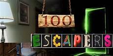 gioco 100 porte soluzioni soluzione 100 escapers walkthrough soluzione gioco