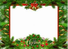 merry christmas transparent png photo frame gallery yopriceville high quality images and