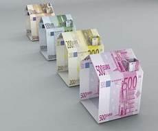 spesa a casa roma disponibilit 224 di spesa per acquisto casa news tecnocasa