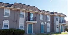 Apartment Finder Bossier City by St Charles Place Apartments Bossier City La