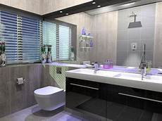 www housebeautiful com join house beautiful bathroom