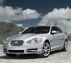 2009 jaguar models 2009 jaguar xf 5 0l v8 x250 specifications information