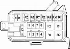 95 dodge ram fuse diagram 94 01 dodge ram 1500 2500 3500 fuse diagram