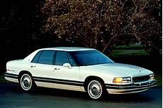 how petrol cars work 1991 buick park avenue free book repair manuals 1991 96 buick park avenue consumer guide auto