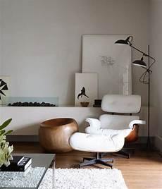 padstyle interior design blog modern furniture home decor interior design modern