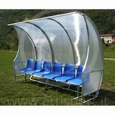 panchina di calcio panchina allenatori calcio panchina calcio con copertura