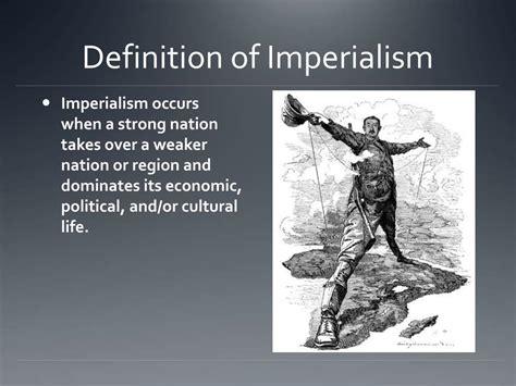 Economic Motives Definition