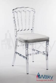 sedie plexiglass kartell sedie sedia parigina in plexiglass trasparente