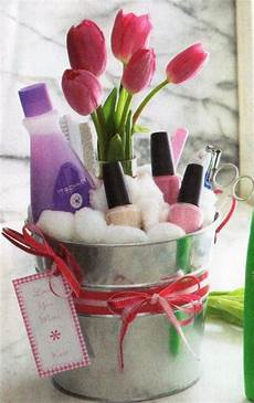 Home Decor Gift Basket Ideas by 17 Best Images About Easter Basket Ideas Recipes