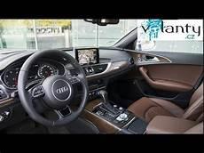 airbag und lenkrad ausbauen audi a4 a5 a6 a7 a8 q7 q5