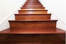 construire un escalier en bois interieur comment construire votre escalier en bois pratique fr