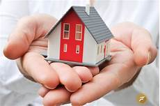 prestiti per ristrutturazione prima casa guida prestito inpdap manutenzione straordinaria e