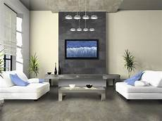 Fernseher Im Wohnzimmer Verstecken Haus Bauen