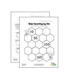skip counting stories worksheets 11990 counting stories worksheets skip counting kindergarten math worksheets worksheets