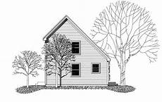 house plans newfoundland home plans newfoundland
