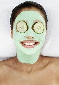 masques visage maison 8 recette de grand m 232 re pour une