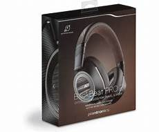 plantronics backbeat pro 2 black ab 152 00