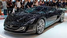 rimac concept one 1000hp rimac concept one geneva motor show 2017 hq
