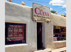 LA CUEVA CAFE, Taos   Menu, Prices & Restaurant Reviews