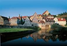 schwäbisch gmünd sehenswürdigkeiten tourism city schw 228 bisch