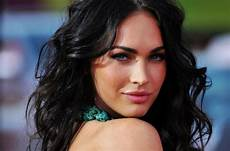 girl with black hair blue eyes 20 rare pictures of people with black hair and blue eyes