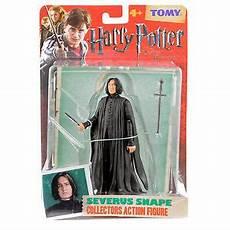 Zauberer Malvorlagen Harry Potter Professor Severus Snape Zauberer Magier Harry Potter 13cm