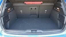 ford kuga kofferraum maße neuer ford focus st line 2018 test autogef 252 hl