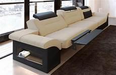 couch 3 sitzer modernes sofa mit stoffbezug 3 sitzer couch zum relaxen