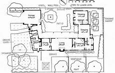 spanish revival house plans with courtyards courtyard mediterranean house plans revival luxury