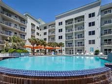 holiday inn club vacations galveston resort hotel by ihg