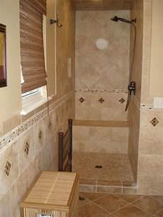 bathroom wall tile design ideas 30 bathroom tiles ideas deshouse