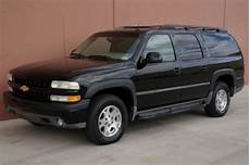 how cars run 2011 chevrolet suburban on board diagnostic system buy used 02 chevrolet suburban z71 4x4 leather cd running boards 2 owner carfax certified in