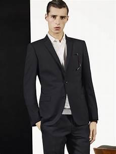 costume pour homme mode homme guide du costume pour homme