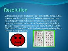 ppt rules by cynthia lord powerpoint presentation free