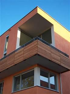 balkongeländer holz modern balkongel 228 nder holzgel 228 nder br 252 stung terrassengel 228 nder u v m holzhandlung b 228 umler berka