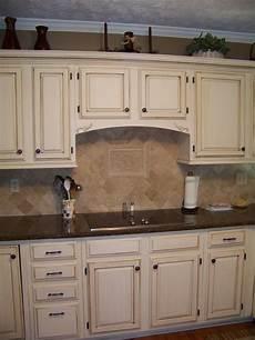 dark glazed kitchen cabinets my kitchen renovation in 2019 kitchen cabinets farmhouse